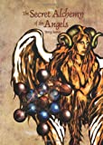 Terry Barter The Secret Alchemy of the Angels