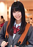 AKB48 公式生写真 鈴懸なんちゃら 通常盤 封入特典 君と出会って僕は変わった Ver. 【白間美瑠】