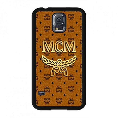 el-logotipo-de-mcm-modern-creation-munchen-movil-marcas-de-lujo-mode-mcm-telefono-movil-para-samsung
