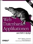 Webdatenbank-Applikationen mit PHP &...