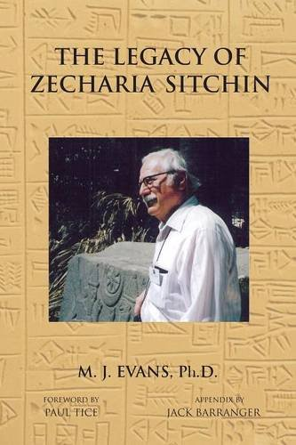 the-legacy-of-zecharia-sitchin-the-shifting-paradigm