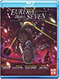 Image de Eureka seven - Good night, sleep tight, young lovers - Il film [Blu-ray] [Import italien]
