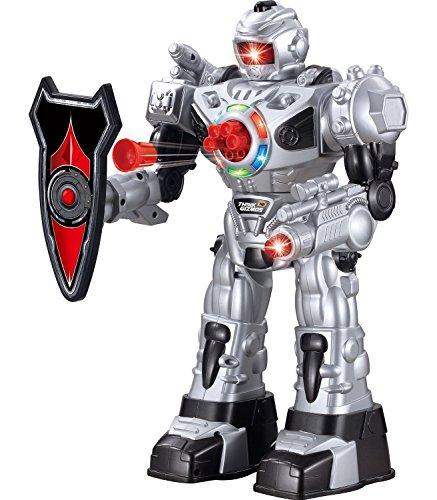 Remote-Control-Robot-For-Kids-Superb-Fun-Toy-RC-Robot-Shoots-Foam-Missiles-Walks-Talks-Dances-By-ThinkGizmos