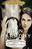 Silent Harmony (Into the Ring)