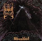 Stormblast