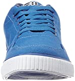 Fila-Mens-Glide-Royal-Blue-and-Navy-Sneakers-7-UKIndia41-EU8-US