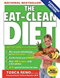 Book - The Eat-Clean Diet: Fast Fat-Loss that lasts Forever!