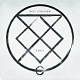 Runes (Amazon Exclusive Signed Booklet)