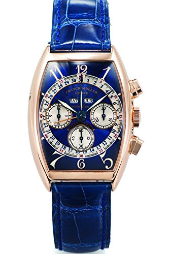 franck-muller-master-of-complications-6850-cc-mc-at-18krose-gold-automatic-watch