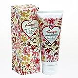Dionis Goat Milk Skincare Hand Cream, 2 Oz., Heartfelt
