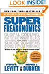 Super Freakonomics: Global Cooling, P...