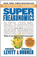 Super Freakonomics