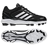 adidas Mens Excelsior Pro TPU Low Baseball Cleats by adidas
