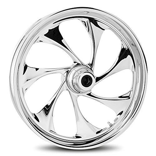 RC Components Drifter Chrome 23