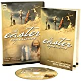 The Easter Experience Movie, with Discussion Guide