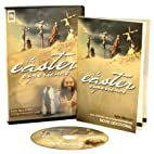 The Easter Experience Movie, with Discussion…