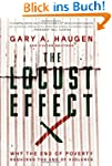 The Locust Effect: Why the End of Pov...