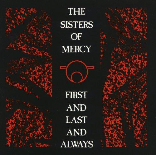 First & Last & Always
