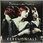 Ceremonials (Vinyl)