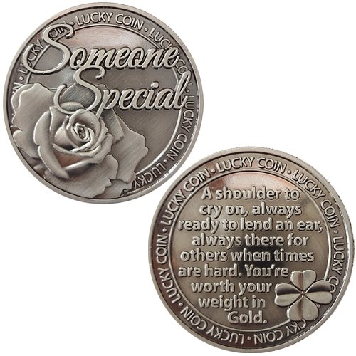 lucky-coin-sentimental-good-luck-coins-engraved-message-keepsake-gift-set-charm-someone-special