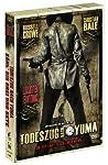 """DVD zu """"Todeszug nach Yuma & Original """"Zähle bis drei und bete"""" - limitierte Holzbox"""" kaufen"""