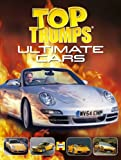 Ultimate Cars, Ultimate Cars - 2007 publication