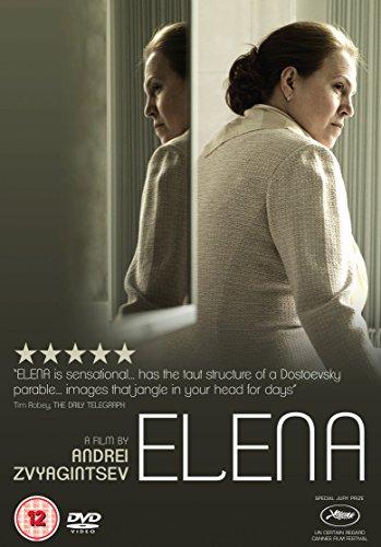 elena-dvd