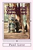The Paintball Question and Answer Book