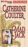 Mad Jack (Bride Series)
