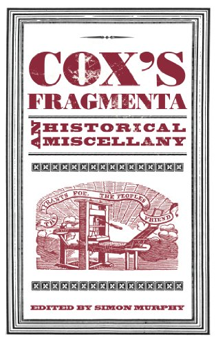 coxs-fragmenta-an-historical-miscellany