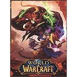 World of warcraft : les plus belles imagespar Huginn & Muninn