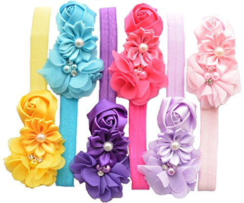 Boutique Baby Stores front-884333