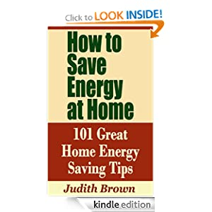 Discover your energy-saving potential