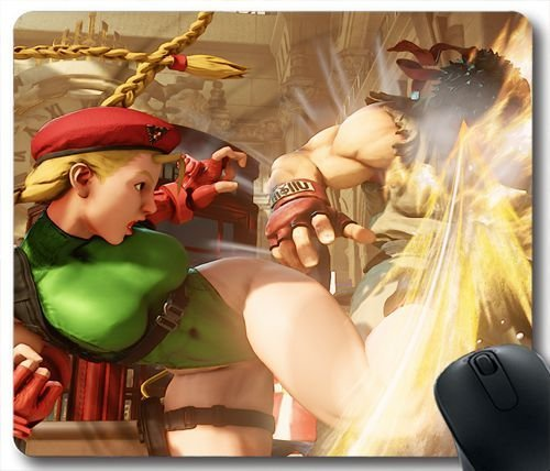 street-fighter-u98s0l-mouse-pad-tappetino-per-il-mouse