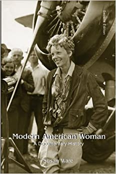 activism american american essay history in new visible woman woman