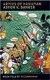 Armies Of Hanuman