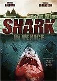 echange, troc Shark In Venice [Import anglais]