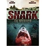 Shark In Venice [DVD] [2008]by Stephen Baldwin
