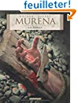 Murena, tome 9 : Les pines