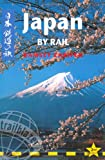Ramsey Zarifeh Japan by Rail