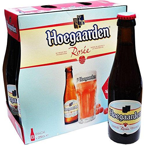 belgian-beer-hoegaarden-rosee-8x250ml-30-vol-white-beer