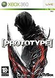 Prototype (Xbox 360)