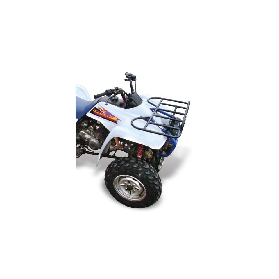 FRONT RIGHT BRAKE CALIPER w//PADS FITS Yamaha WOLVERINE 350 YFM350 FX 4X4 1995-05