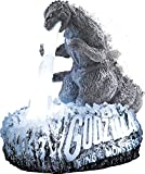 Godzilla King of the Monsters 2014 Carlton Heirloom Ornament