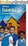 S�dafrika: Ein L�nderportr�t (L�nderp...