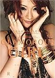 ワンズ/ファクトリー/GLAMOUR GIRL 東京エロカワ素人 [DVD]