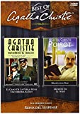 Best Of Agatha Christie - Volumen 5 [DVD]