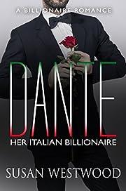 Dante, Her Italian Billionaire