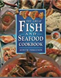 img - for The Great Fish and Seafood Cookbook book / textbook / text book