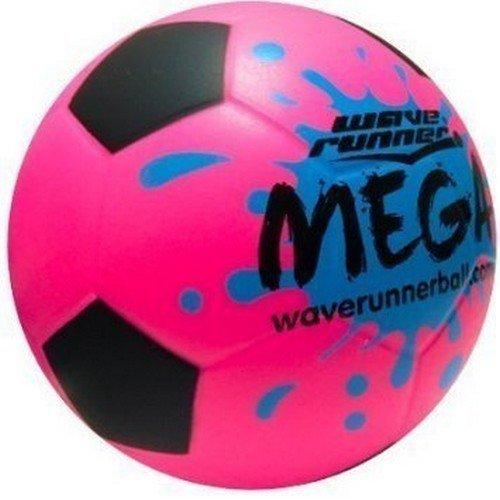 wave-runner-sport-soccer-ball-pink-by-wave-runner